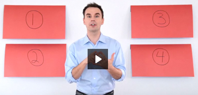 brendon burchard experts academy elite online live