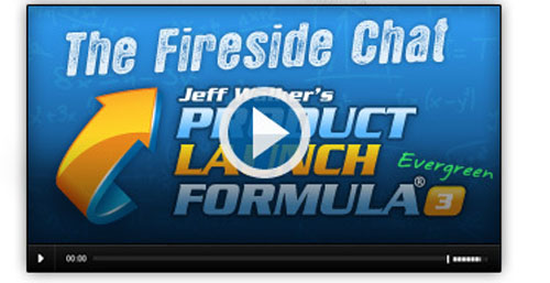 jeff walker answers product launch questions