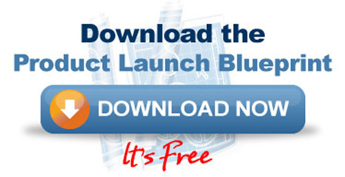 jeff walker product launch blueprint